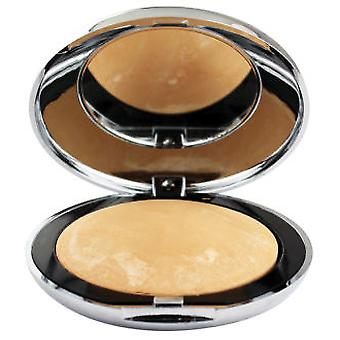 Proto-col Base Mineral Compact Tuscan 9 gr (Beauty , Make-up , Face , Powder)