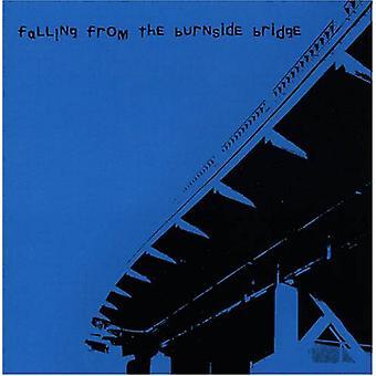 Fallen von der Burnside Bridge - Falling From the Burnside Bridge [CD] USA import