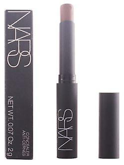 Nars Cosmetics Anti-Cernes Concealer Dark Cacao 2 Gr (Make-up , Eyes , Eyeshadow)