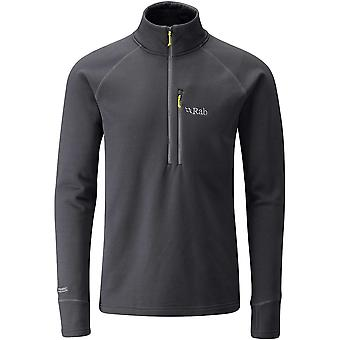 Rab Power Stretch Pro Pull-On - Beluga