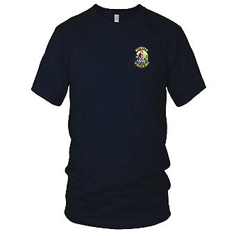USAF Airforce - 1730th Pararescue Squadron Embroidered Patch - Kids T Shirt