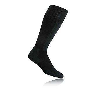 Thorlo Lightweight Ski Socks - SS19