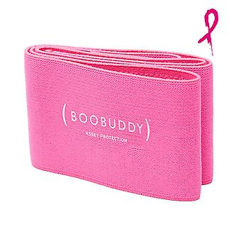 Original Boobuddy™ – Pink