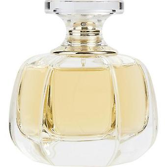 Living Lalique By Lalique Eau De Parfum Spray 3.3 Oz *Tester