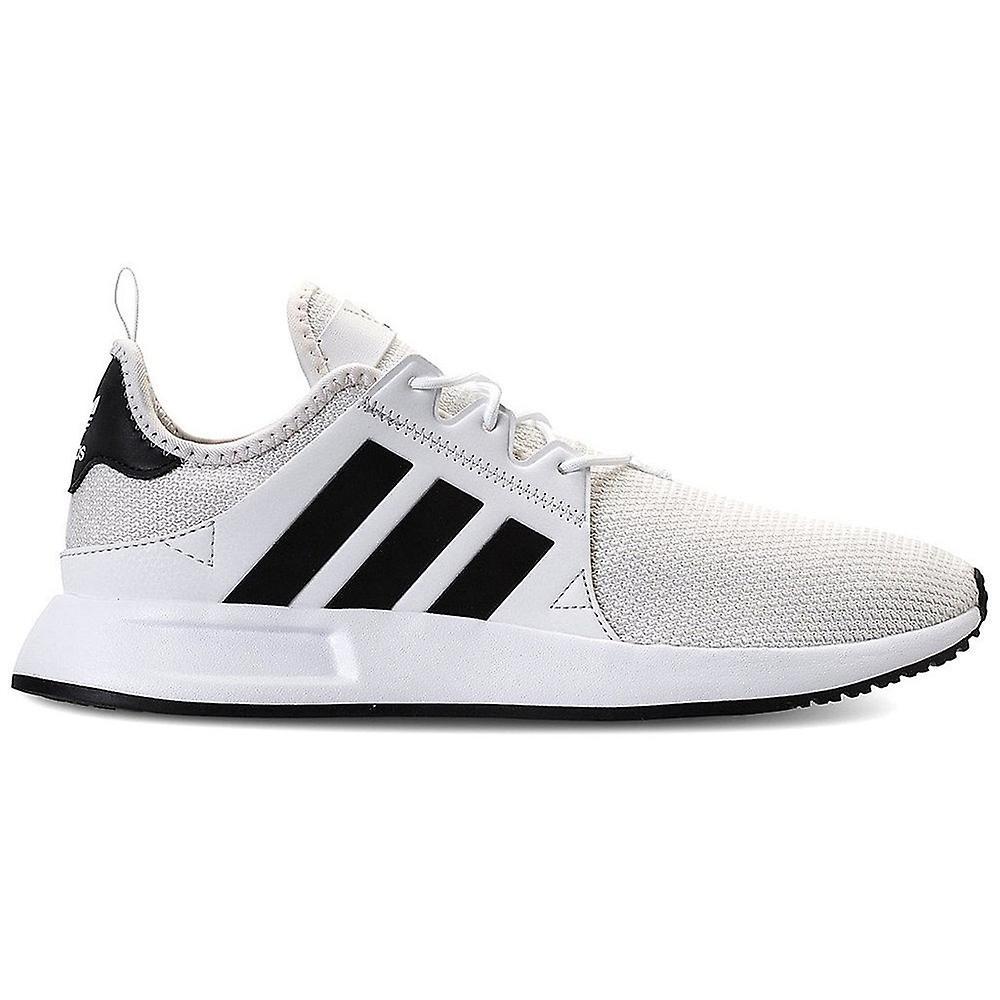 Adidas Originals Xplr CQ2406 Universal alle Jahr Männer Schuhe