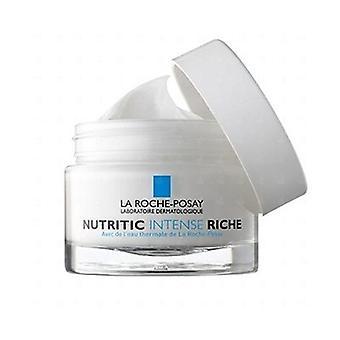 La Roche Posay Nutritic Intense Rich Cream