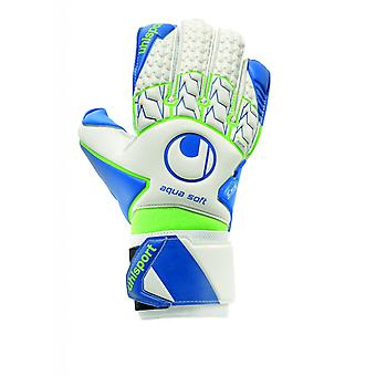 Uhlsport REUSCH AQUASOFT