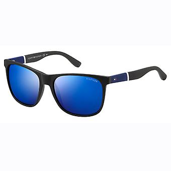 Tommy Hilfiger sunglasses TH 1281/S
