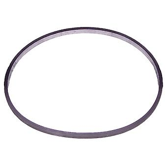 APC G-83 SPX145T Cover Gasket