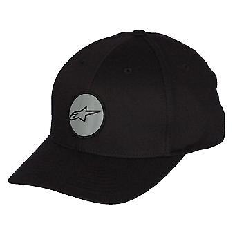 Alpinestars Flexfit Curve Cap ~ GTO