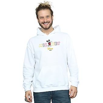 Disney Men's Mickey Mouse 1928 Hoodie