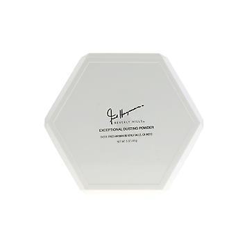 273 Rodeo Drive Beverly Hills de Fred Hayman excepcional polvo polvo 5 oz/150 g