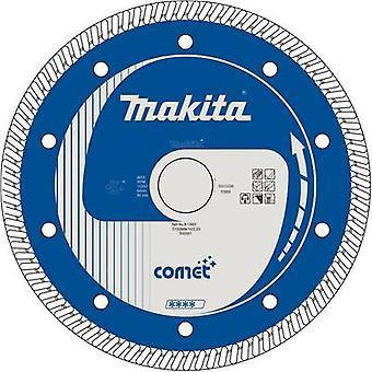N/A Makita B-13007 Diameter 150 mm Inside diameter 22.23/20 mm