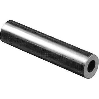 Abstandshalter Gewinde M3 Polystyrol Abstand 25 mm 1 PC
