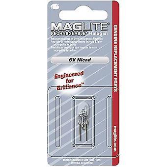 Spare bulb 853749 Mag-Lite LR00001