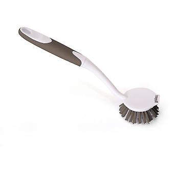 Rayen Kitchen Brush (Kitchen , Kitchen Organization , Soap dish and accessories)