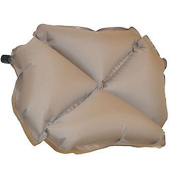 Klymit подушка X