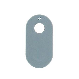 OEM Samsung Battery Door Removal Tool (GH72-50644A)