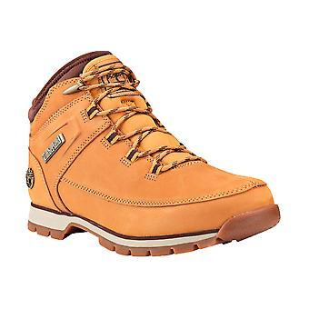Timberland Euro Sprint Hiker A1HQ3 Mens trekking shoes