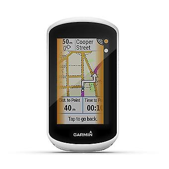 Garmin Edge erkunden Touchscreen Touring Bike Computer mit Online-Funktionen
