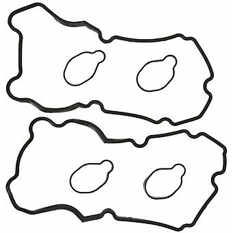 MAHLE Original VS50465 Engine Valve Cover Gasket Set