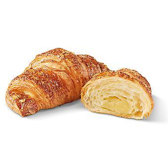 Bridor congelato Almond croissant riempiti
