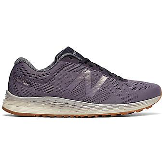 New Balance WARISLS1 runing all year women shoes