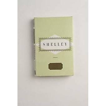 Geselecteerde gedichten van Percy Bysshe Shelley - 9781857157000 boek