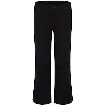 Pantalones de Dayhike II regata chicos