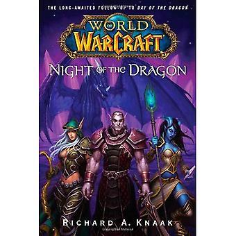 Nuit du Dragon (World of Warcraft)