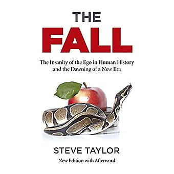 The Fall, (new edition with Afterword)