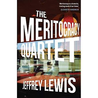 The Meritocracy Quartet