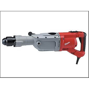 Milwaukee Kango 950s Combi Breaking Hammer - Sds Max 1700 Watt 240 Volt