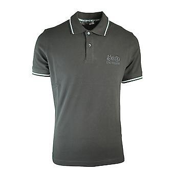 Love Moschino Polo Shirt M 8 304 09 E 1786 C74