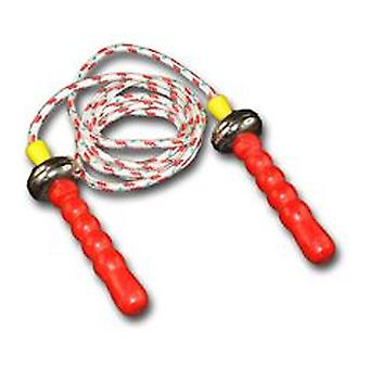 Casa-Mora Viraf Double Jumper Bell Rope (Babies and Children , Toys , Others)