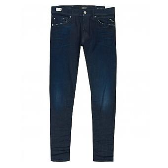 Replay replay Jondrill jeans