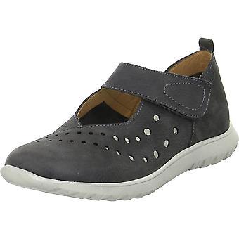 Josef Seibel Ballerinas Malena 11 71711150869   women shoes