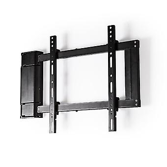 Angetriebene TV-Wandhalterung, 32-60 Zoll