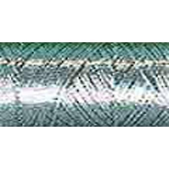 Sulky metallische Thread Mint 142 7053