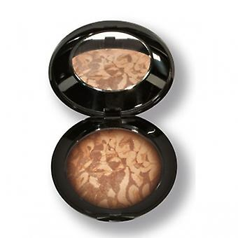 MC Marie Christine Indian Sun Bronzing Powder (20)