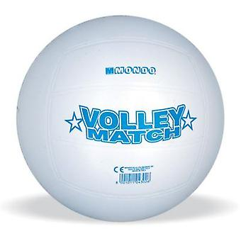 Mondo Volleyball Match Italy (Outdoor , Sport)