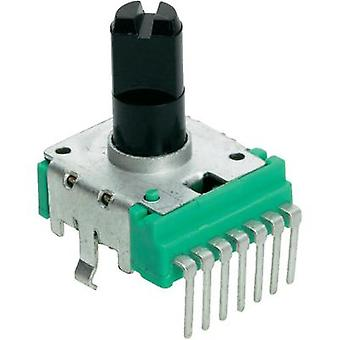 TT Electronics AB 4114202900 Rotary Potentiometer