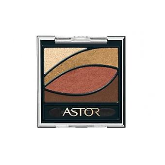 Astor, artiste Eye Shadow Palette 210 Vip Soirez