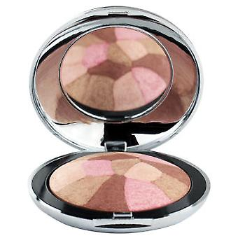 Proto-col Iluminador Mineral Compacto Nude Pink 9 gr (Make-up , Face , illuminators)