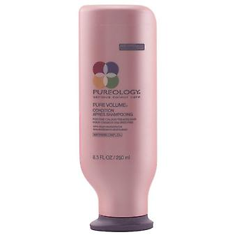 Redken Pureology Pure Volume Condition (Woman , Hair Care , Conditioners and masks)