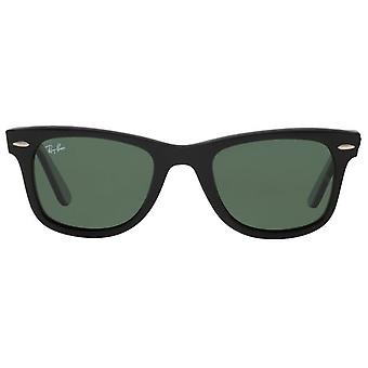 Ray Ban Rb2132 901 (Fashion accesories , Sun-glasses)