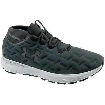 UA Charged Reactor Run 1298534-100 Mens running shoes