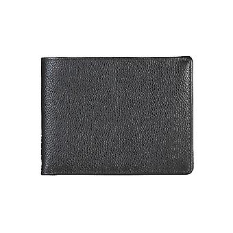 Piquadro Wallets Men Brown
