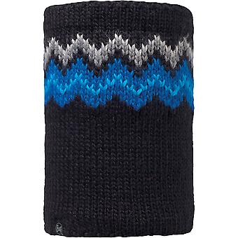 Buff Danke Knitted Neck Warmer