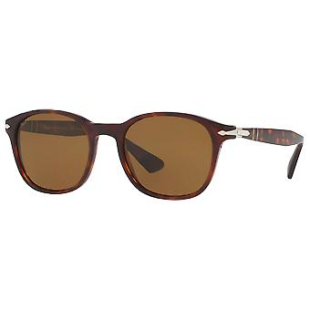 Sunglasses Persol 3150 S Medium 3150S 24/57 51